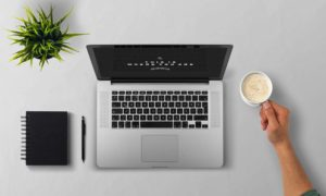 lance writing services for editing writing marketing  lance writing services